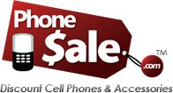 Phone Sale Coupons & Promo Codes
