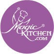 Magic Kitchen  Coupons & Promo Codes