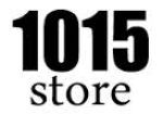 1015-store