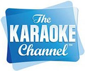 The KARAOKE Channel Coupons & Promo Codes