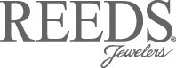 Reeds Jewelers Coupons & Promo Codes