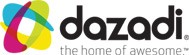 Dazadi Coupons & Promo Codes