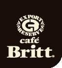 Cafe Britt  Coupons & Promo Codes