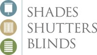 shades-shutters-blinds