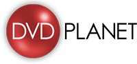 DVD Planet Coupons