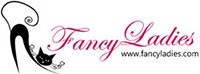 Fancy Ladies Coupons & Promo Codes