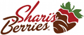 Sharis Berries Coupons & Promo Codes