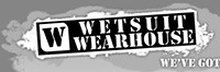 Wetsuit Wearhouse  Coupons & Promo Codes