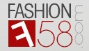 Fashion58 Coupons & Promo Codes