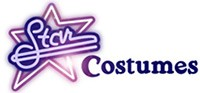 Star Costumes Coupons & Promo Codes