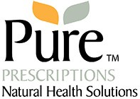 pure-prescriptions