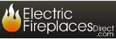 Electric Fireplaces Direct