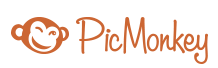 PicMonkey  Coupons & Promo Codes