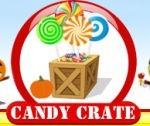 Candy Crate  Coupons & Promo Codes