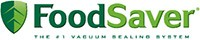 FoodSaver  Coupons & Promo Codes