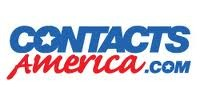 Contacts America Coupons & Promo Codes