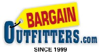 bargain-outfitters
