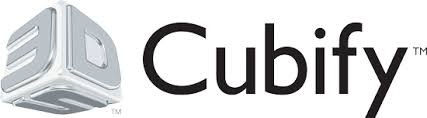 Cubify Coupons & Promo Codes
