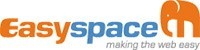 EasySpace  Coupons & Promo Codes