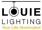 Louie Lighting Coupons & Promo Codes
