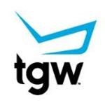 TGW  Coupons & Promo Codes