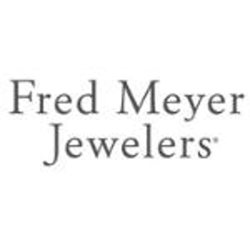 Fred Meyer Jewelers Coupons & Promo Codes