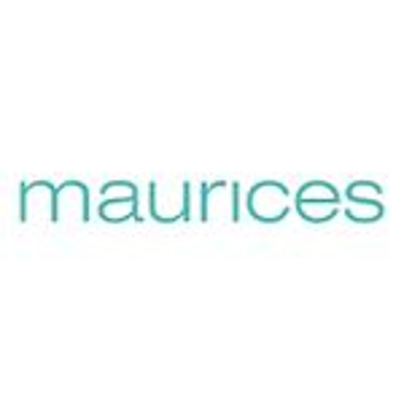 maurices coupons 20% total purchase,        maurices coupons 20 total purchase code,        maurices coupons 20 total purchase 2019,        maurices promo code 30 any single item,        maurices 20% off coupon,maurices 30% off coupon