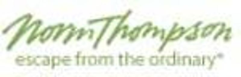 Norm Thompson Coupons