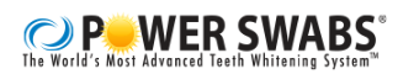 Power Swabs Coupons & Promo Codes