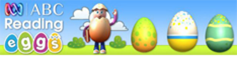 Reading Eggs Coupons & Promo Codes