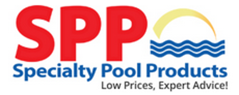 Poolproducts.com Coupons & Promo Codes