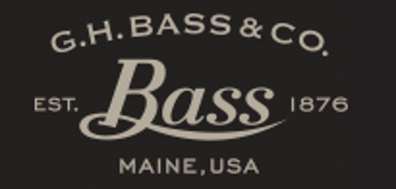 G.H. Bass Coupons & Promo Codes