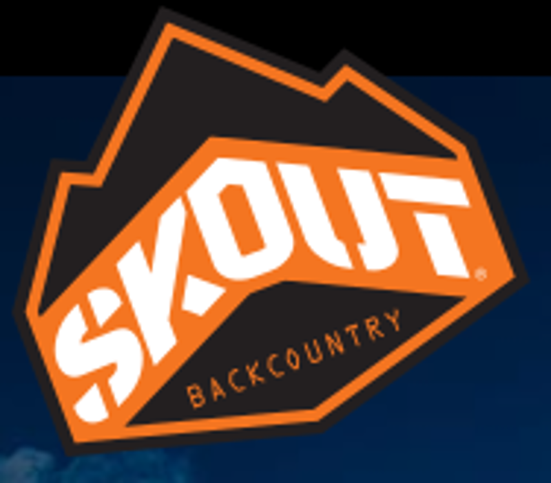 Skout Backcountry Coupons & Promo Codes