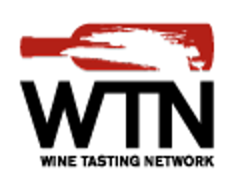 WineTasting.com Coupons & Promo Codes