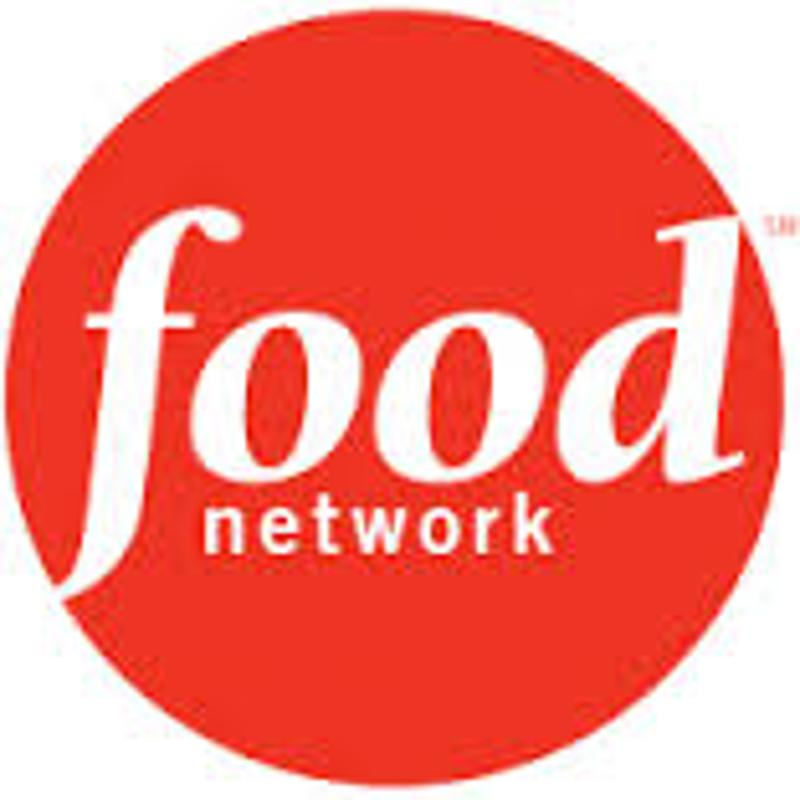 Food Network Store