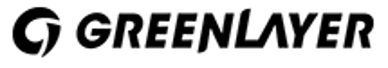 Greenlayer Coupons & Promo Codes