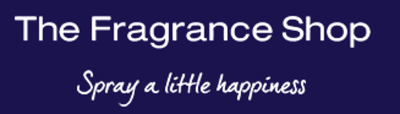 the-fragrance-shop-uk