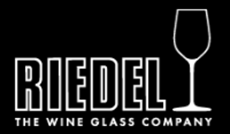 Riedel Coupons & Promo Codes