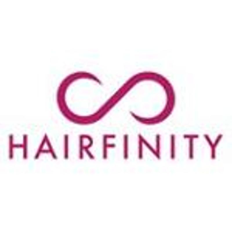 Hairfinity Coupons & Promo Codes