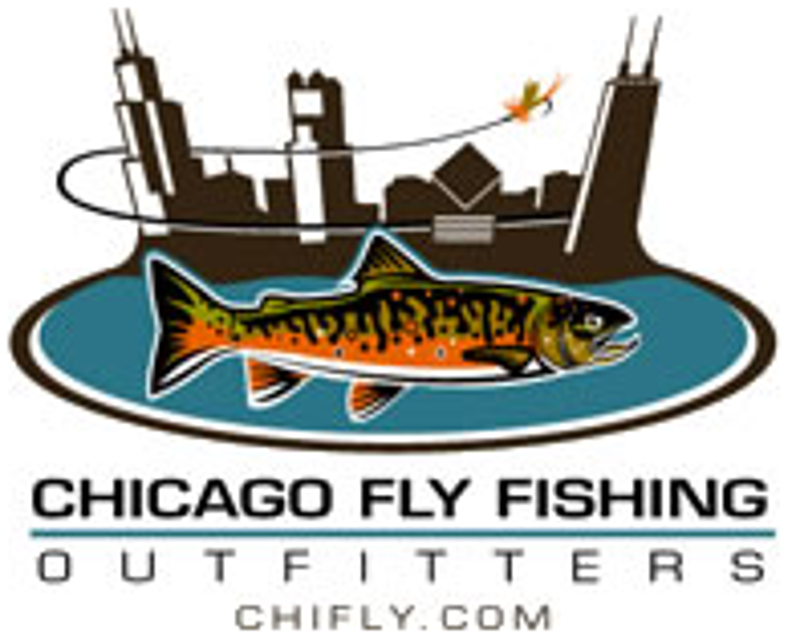 Chicago Fly Fishing Outfitters