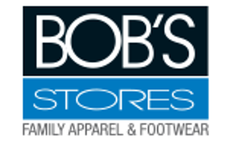 Bob's Stores Coupons & Promo Codes