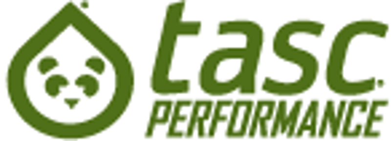 Tasc Performance  Coupons & Promo Codes