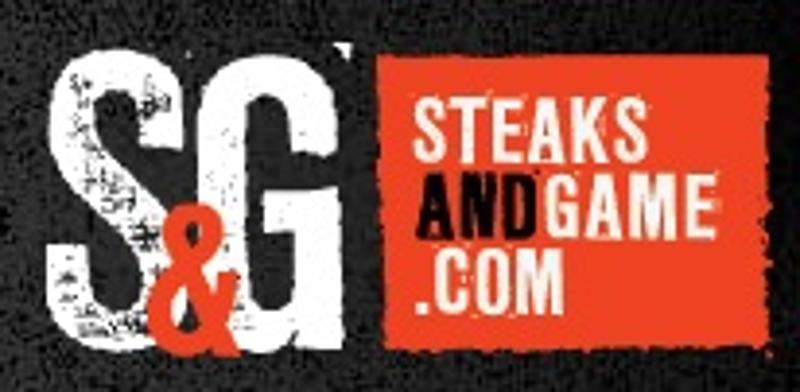 Steaks And Game Coupons
