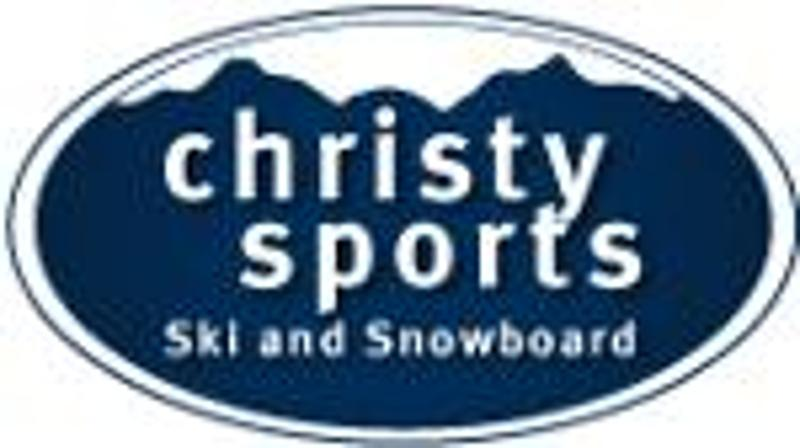 Christy Sports Coupons & Promo Codes