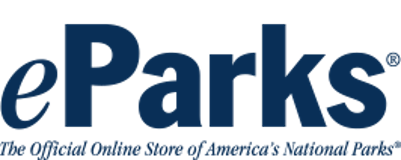 eParks Coupons & Promo Codes