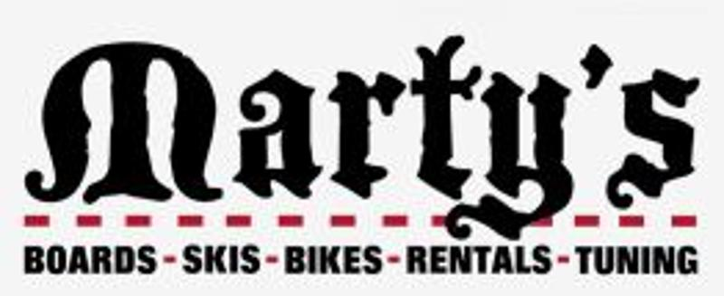Martys Board Shop  Coupons & Promo Codes