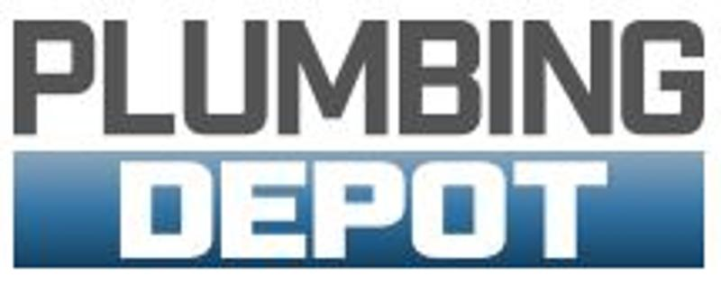 PlumbingDepot  Coupons & Promo Codes