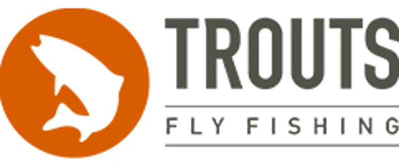 TROUTS Fly Fishing Coupons & Promo Codes