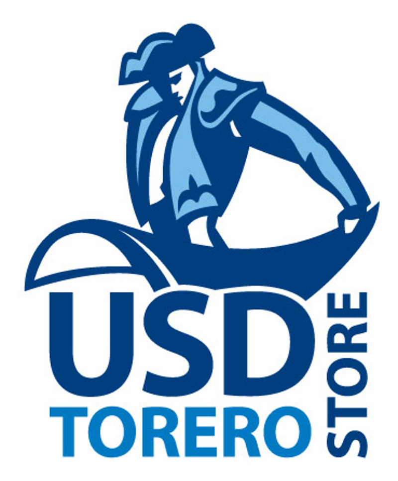 USD Torero Stores Coupons & Promo Codes
