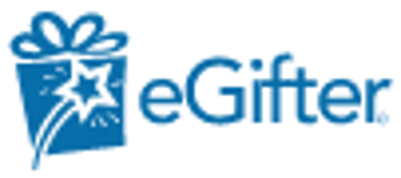 eGifter Coupons & Promo Codes